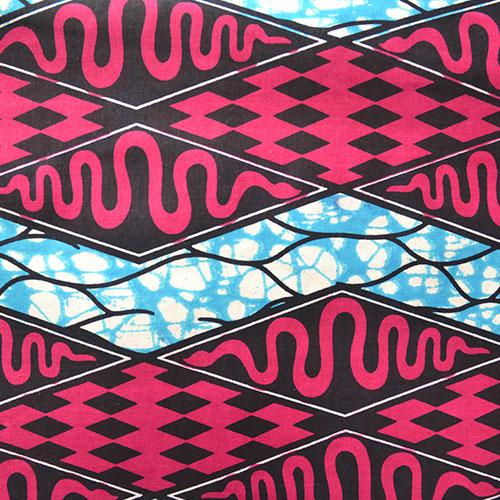 Dashiki Block Prints 032