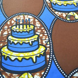 Dashiki Block Prints 048