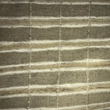 Various Stripe Patterns Silk Jacquard