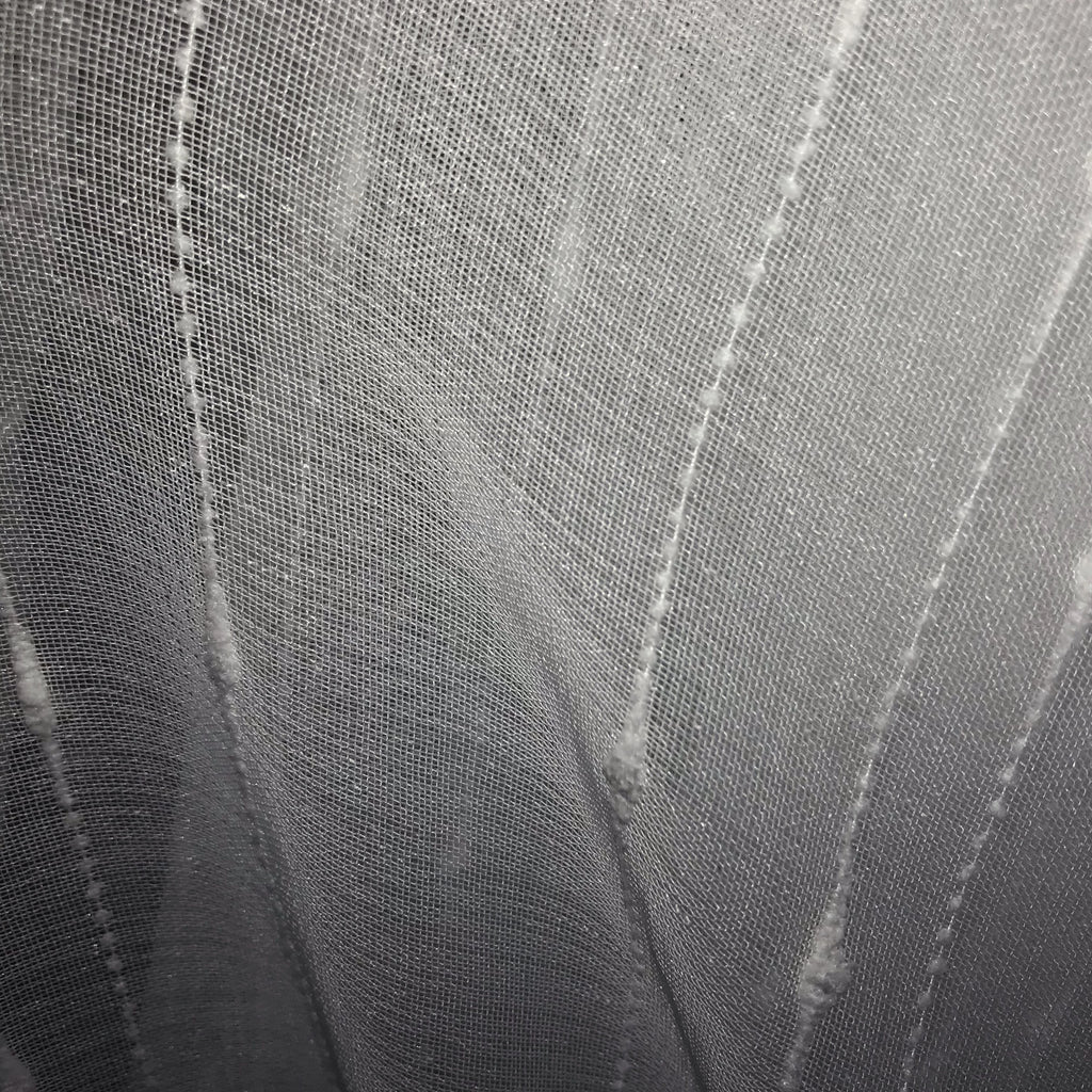 Curtain Fabric Polyester