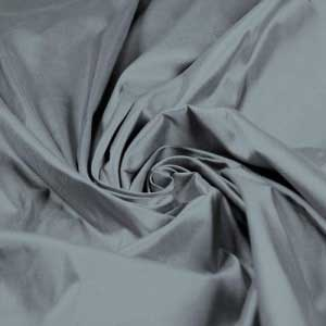 American Beauty Collection Silk Shantung