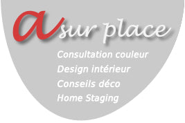 Consulations sur place