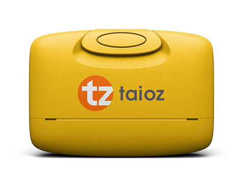 Taioz Corporation