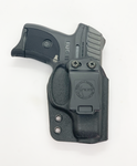 Faxon FX19 Kaos Fusion 2.0 Kydex Holster