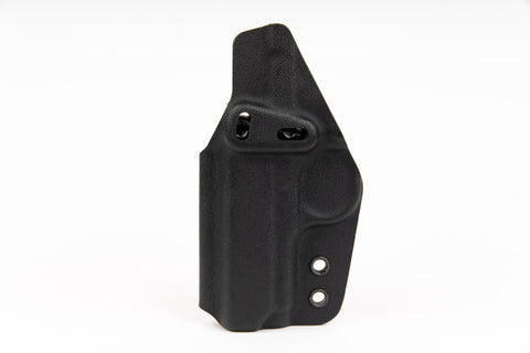 Sig Sauer P938 IWB/OWB Concealed Carry Holster