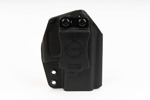 Ruger LC380 Kaos Fusion 2.0 Kydex Holster