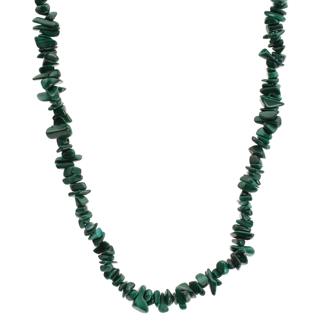 Malachite Crystal Jewellery 24