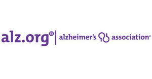 ORGANIZATIONS MAKING STRIDES IN THE RESEARCH AND TREATMENT OF ALZHEIMER'S AND DEMENTIA