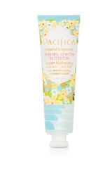 Malibu Lemon Blossom Super Hydrating Hand Cream