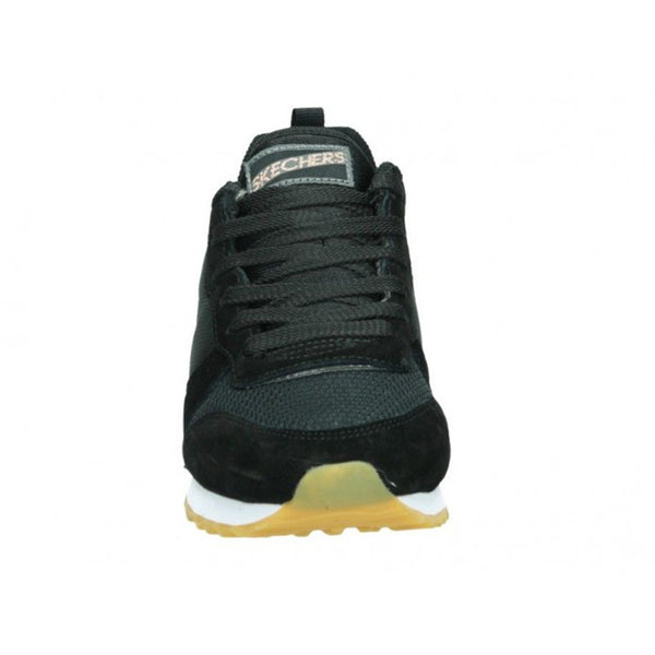 Deportiva OG 85 Goldn Gurl