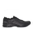 Deportiva Trego Base Camp 158175 Skechers