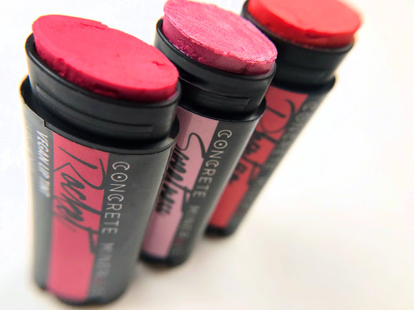 Lip Tints