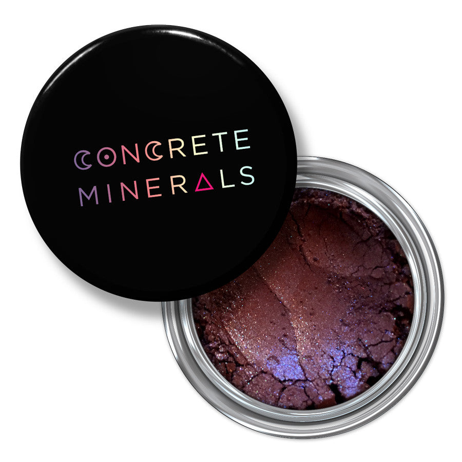 Load image into Gallery viewer, Arsenic - Concrete Minerals  - 1