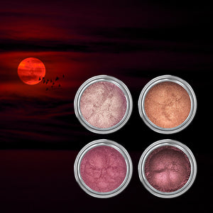 The Blood Moon Collection
