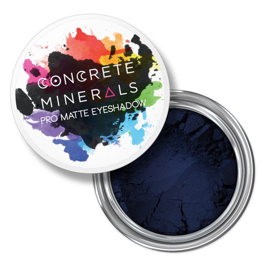 Load image into Gallery viewer, Bruise - Concrete Minerals  - 1