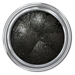 Black Metal - Concrete Minerals  - 3