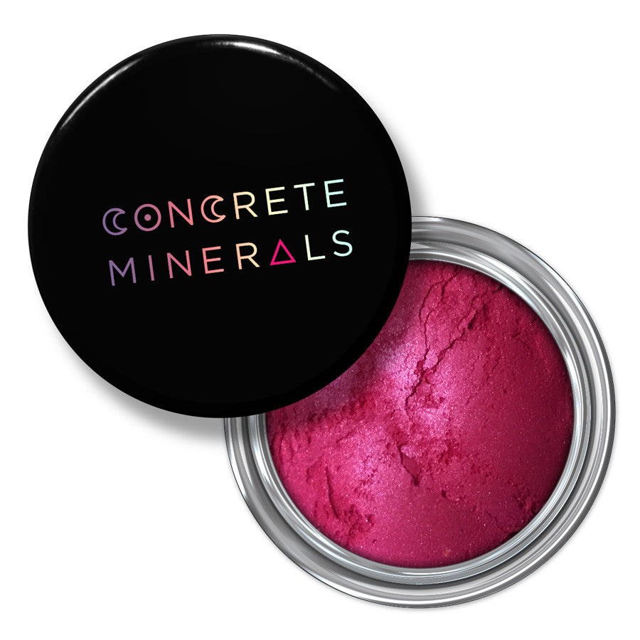 Load image into Gallery viewer, Brat - Concrete Minerals  - 2