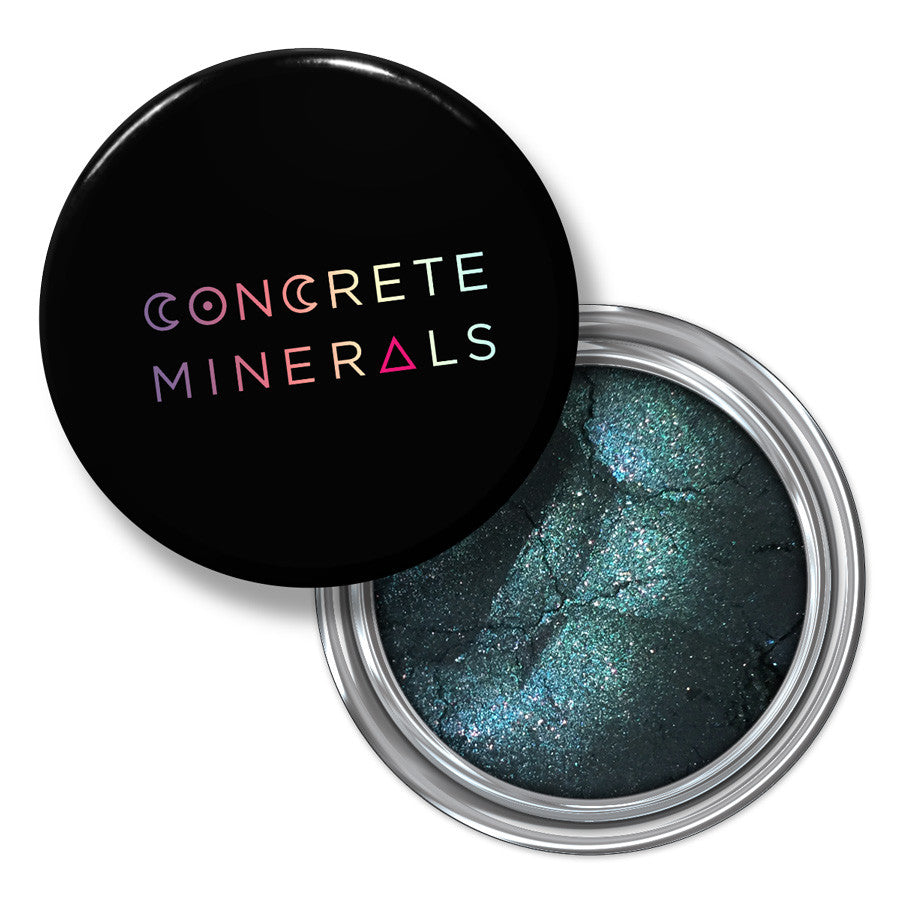 Load image into Gallery viewer, Kinky - Concrete Minerals  - 2