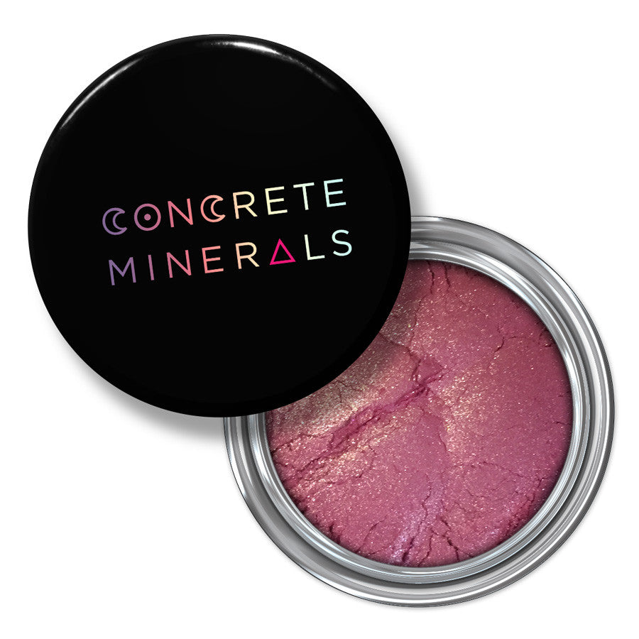 Load image into Gallery viewer, Lovey Dovey - Concrete Minerals  - 1