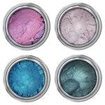 The Mermaid Collection - Concrete Minerals  - 1