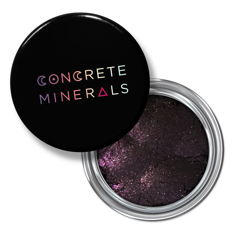 Load image into Gallery viewer, Sabotage - Concrete Minerals  - 2
