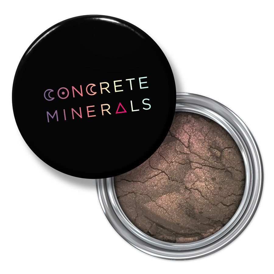 Load image into Gallery viewer, Smut - Concrete Minerals  - 1