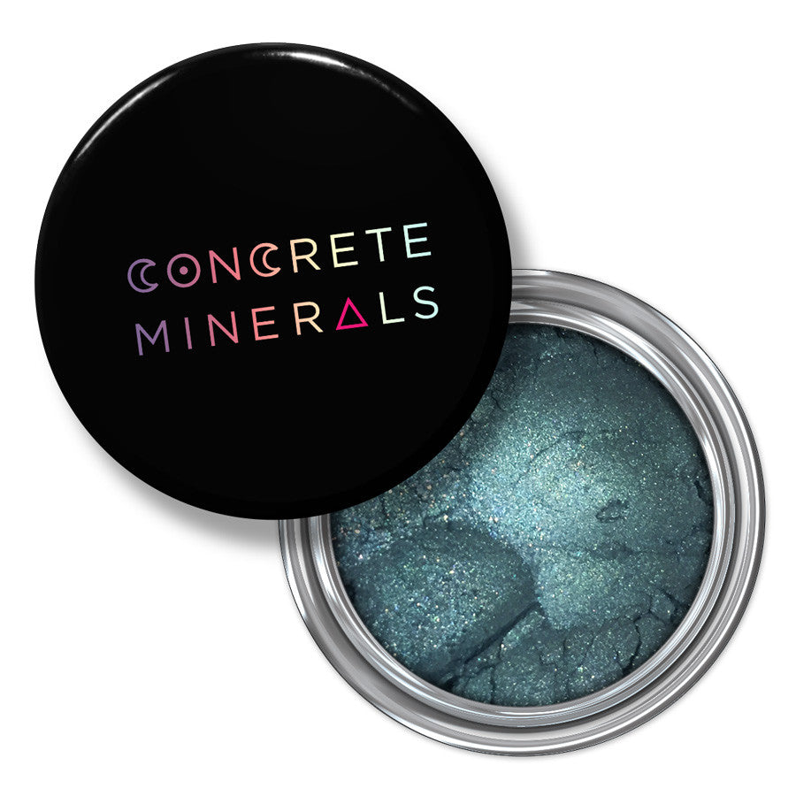 Load image into Gallery viewer, Temptress - Concrete Minerals  - 1