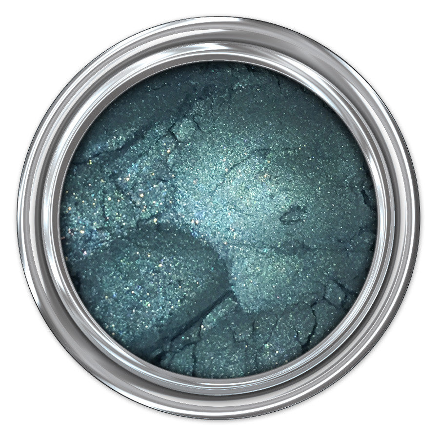 Load image into Gallery viewer, Temptress - Concrete Minerals  - 2