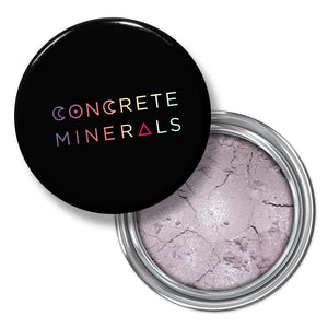 Load image into Gallery viewer, Croma - Concrete Minerals  - 1