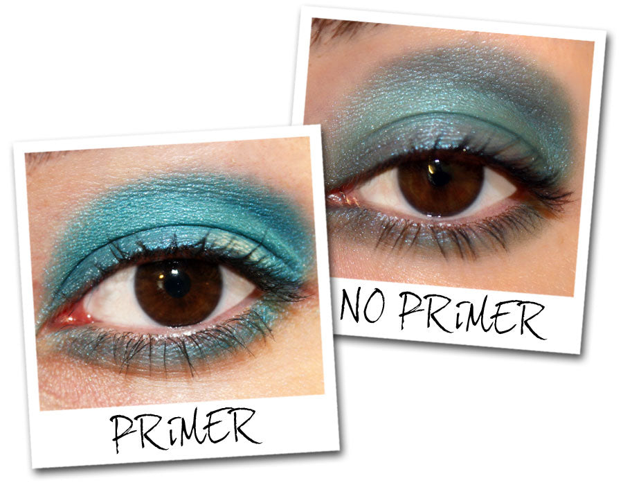 Electric Eye Primer - Concrete Minerals  - 2