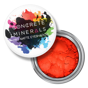 Load image into Gallery viewer, Ember - Concrete Minerals  - 1