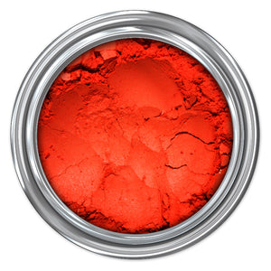 Load image into Gallery viewer, Ember - Concrete Minerals  - 2