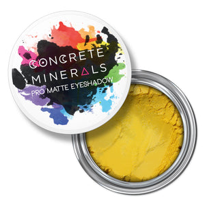 Load image into Gallery viewer, Fame - Concrete Minerals  - 1