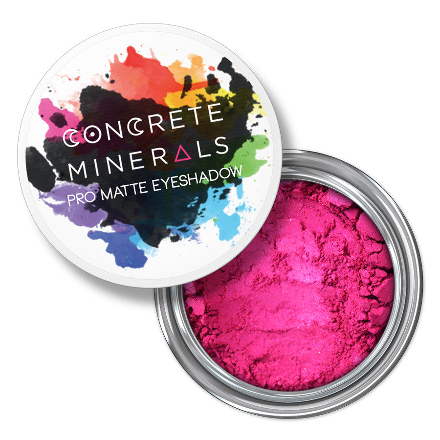 Load image into Gallery viewer, Hi-Fi - Concrete Minerals  - 1