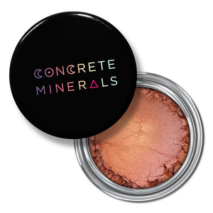 Load image into Gallery viewer, P.Y.T. - Concrete Minerals  - 1