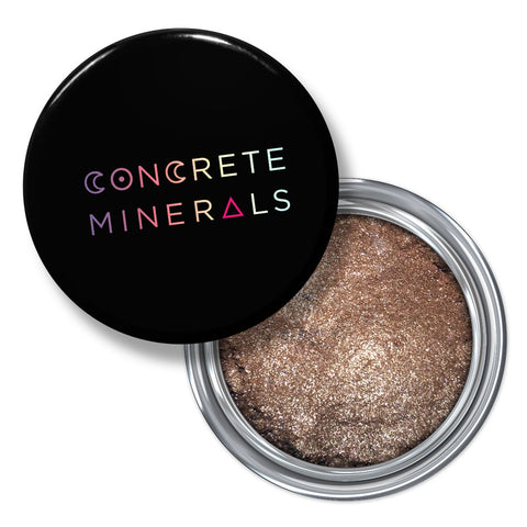 Party Monster - Concrete Minerals  - 1