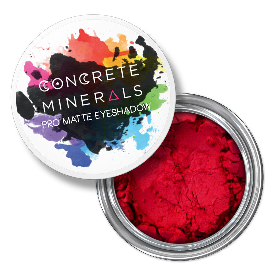 Load image into Gallery viewer, Risque - Concrete Minerals  - 1
