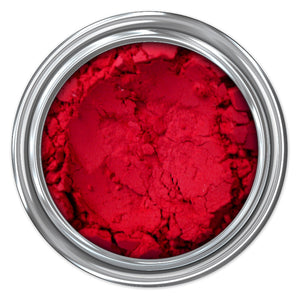 Load image into Gallery viewer, Risque - Concrete Minerals  - 2