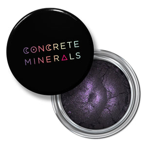 Load image into Gallery viewer, Seance - Concrete Minerals  - 1