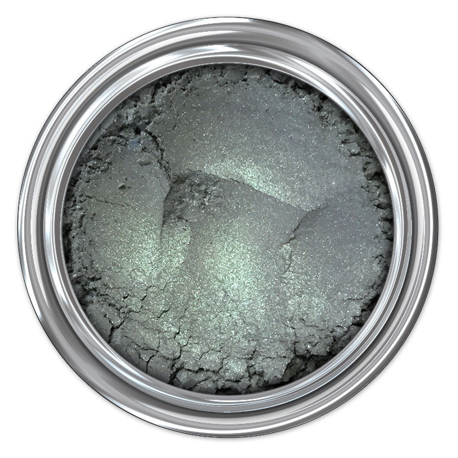 Load image into Gallery viewer, The Vaccine - Concrete Minerals  - 2