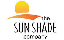 Commercial Outdoor Shade Structures – The Sun Shade Company