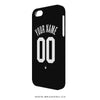 Your Name. Your Number. - iPhone 5/5s Case
