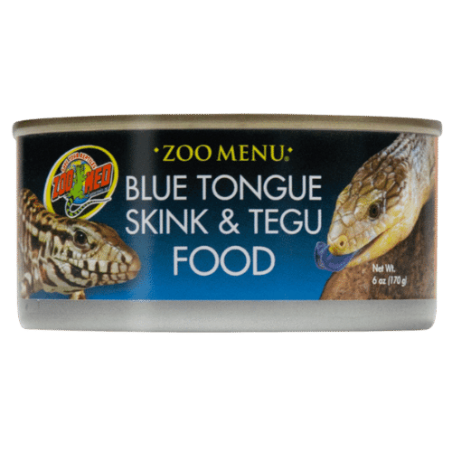 reptile food for sale