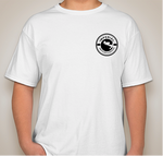2020 IMPERIAL LOGO TEE