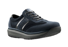 Joya men's David navy