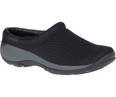 Merrell women's Encore Q2 Breeze J00970 black SIZE 5