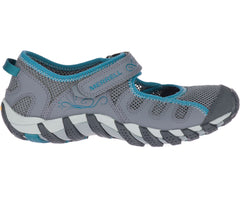 Merrell women's Waterpro Pandi 2 J033190 rock