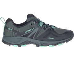 Merrell women's MQM Flex 2 GTX J034262 granite wave