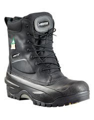 Baffin 7157-0238-001 Workhorse CSA Men's black SIZE 8, 10, 14