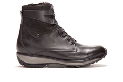 Xsensible women's 30063.3.001 GX insulated black
